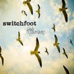 """This is one of my favorite Switchfoot albums and it's been in my car's CD player since Friday, so I've listened to it through about three times. I bought this CD at kind of a weird time in my life and every song is just... man. Right to the heart. Check out """"Bullet Soul"""" when you need to feel something."""